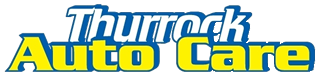 Thurrock Auto Care Logo